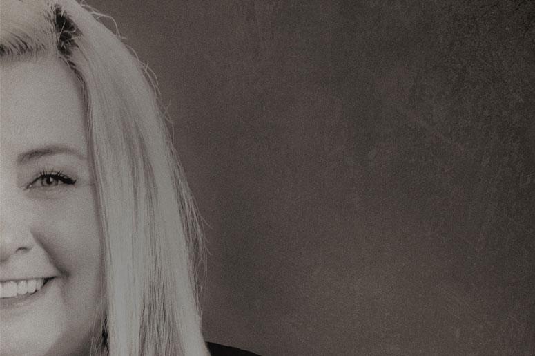 Nathalie Simard - L'amour a pris son temps : 40 ans de carrière