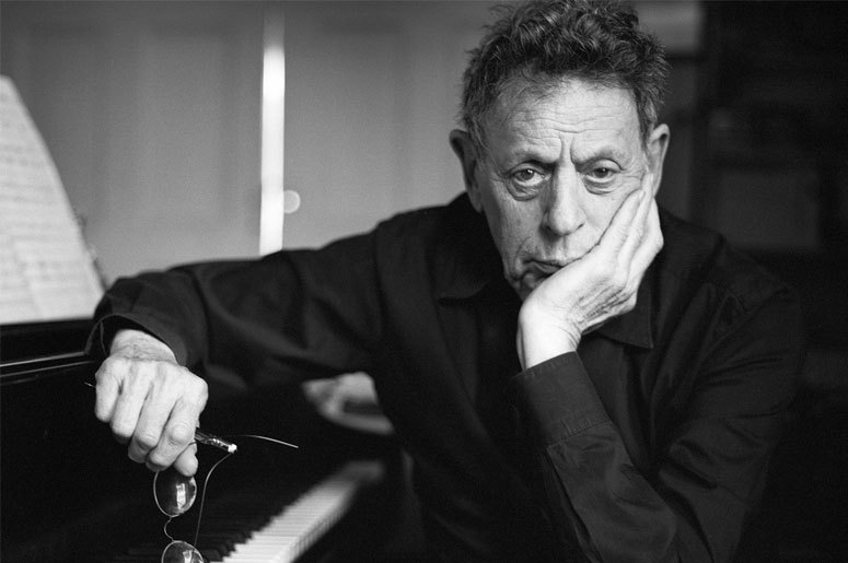 Philip Glass : KOYAANISQATSI LIVE – Life out of Balance