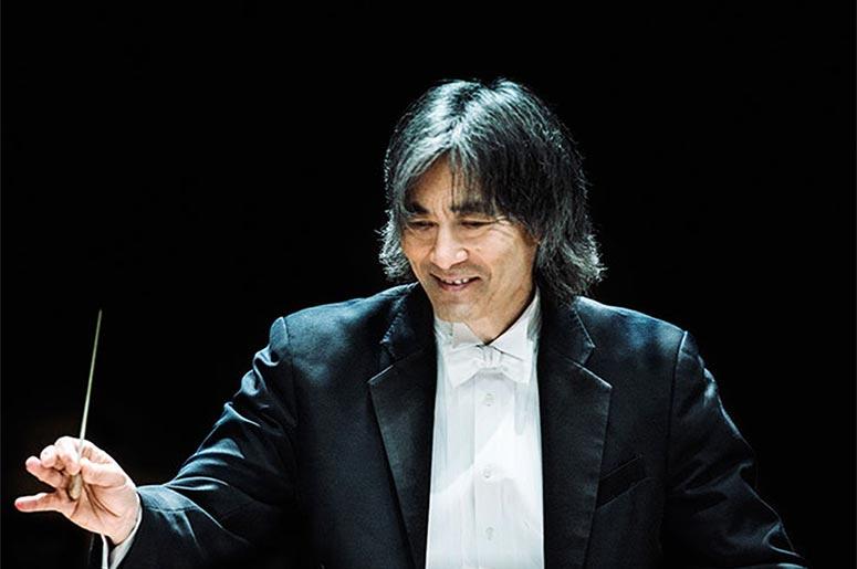 OSM - Symphony for Montréal
