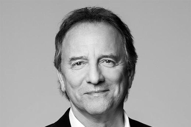 Juste pour rire - Gala Hommage à Michel Côté