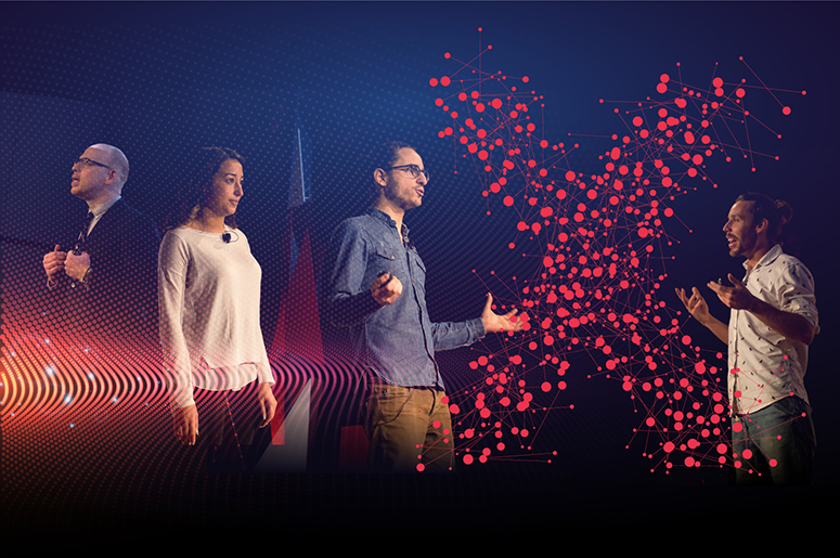 TEDxConcordia