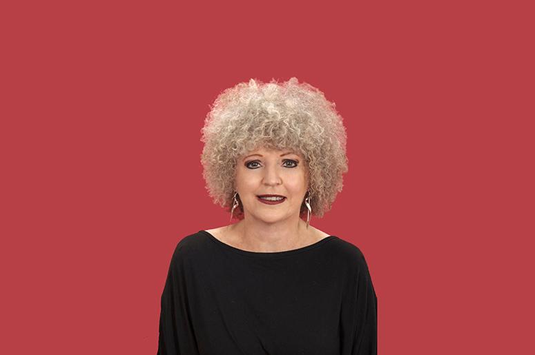 Céline Raymond - Montréal enchanté