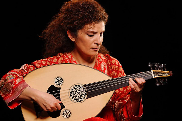 The Soule of the Lute