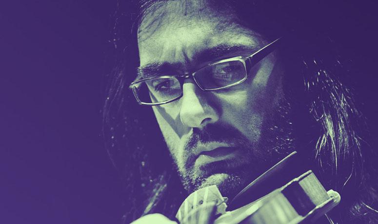 Kavakos and Mendelssohn's violin concerto