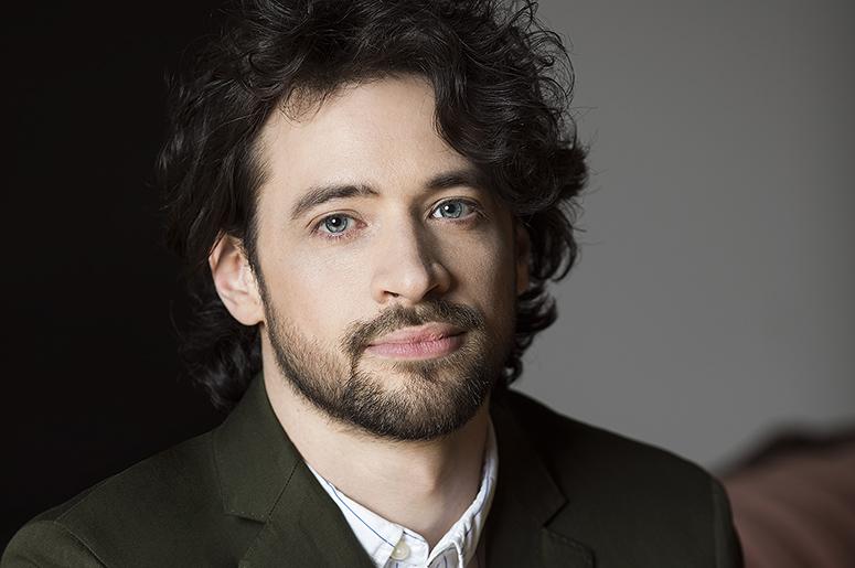 Tristan Longval-Gagné