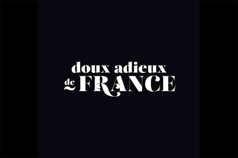 Orchestre Métropolitain- Doux Adieux de France