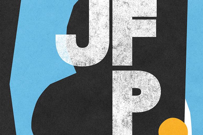 Le grand concert JFP