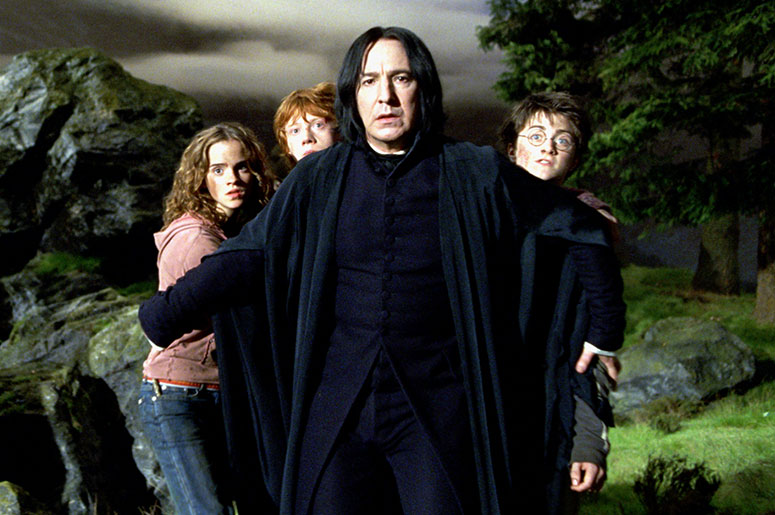/sites/default/files/180601_harry-potter-3_1600_0.jpg