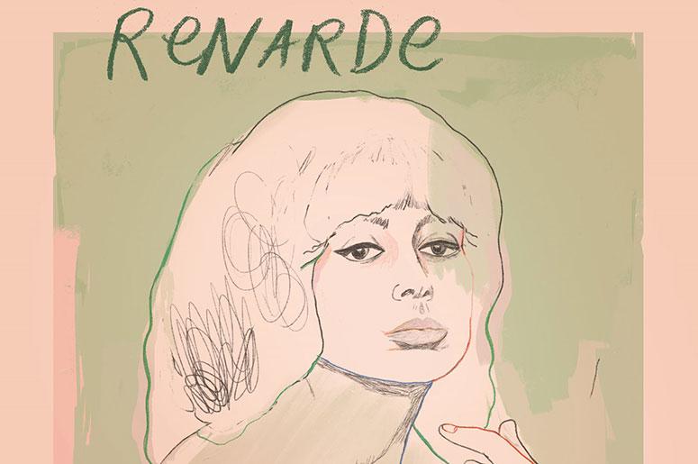La Renarde, sur les traces de Pauline Julien