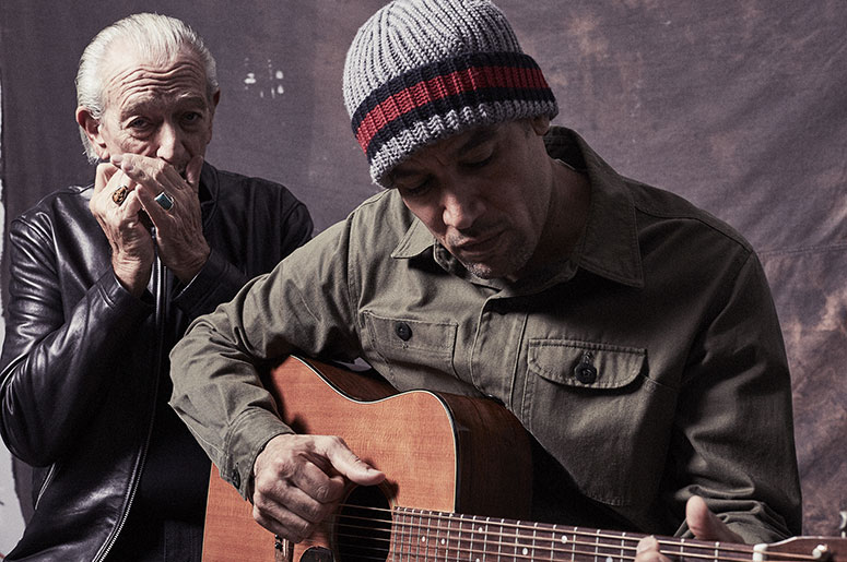 /sites/default/files/180703_ben_harper_charlie_musselwhite_1600.jpg