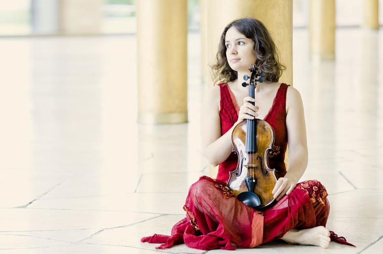 Le folklore hongrois de Brahms et Bartók