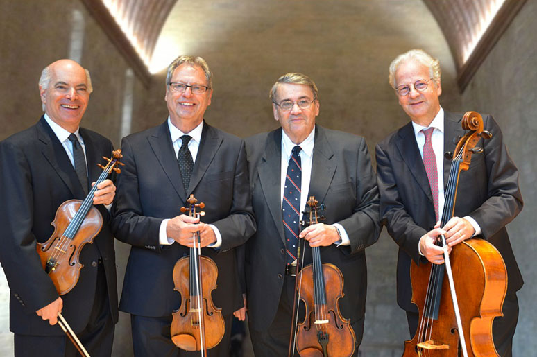 """Orchestre symphonique de Montréal - Haydn's """"The Lark"""""""