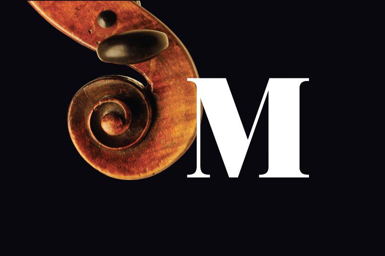 Orchestre Métropolitain - Viva Verdi