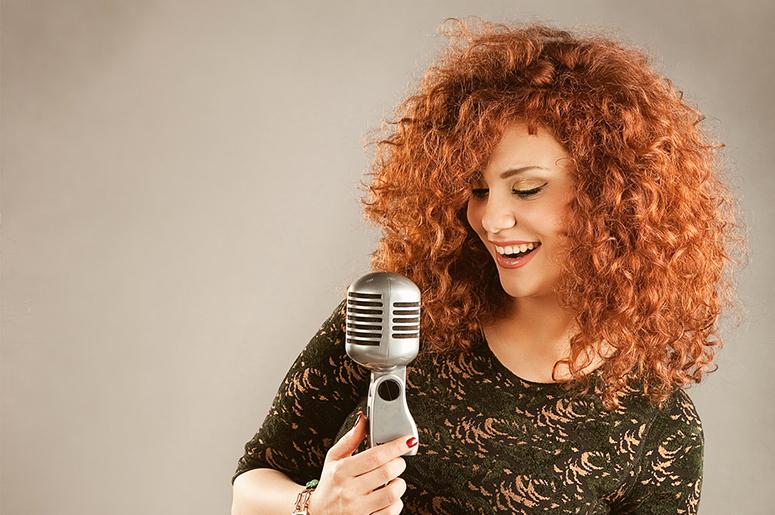 Lena Chamamyan