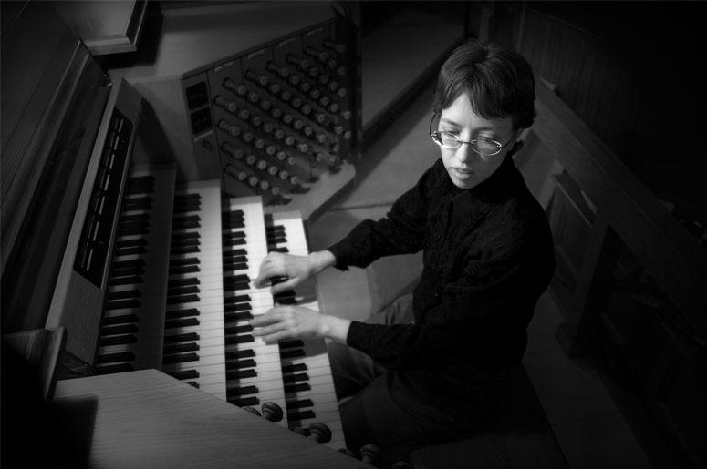 Orchestre symphonique de Montréal (OSM) - La symphonie fantastique... à l'orgue!