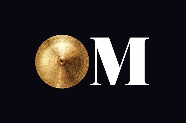 Orchestre Métropolitain - Brilliant Tchaikovsky
