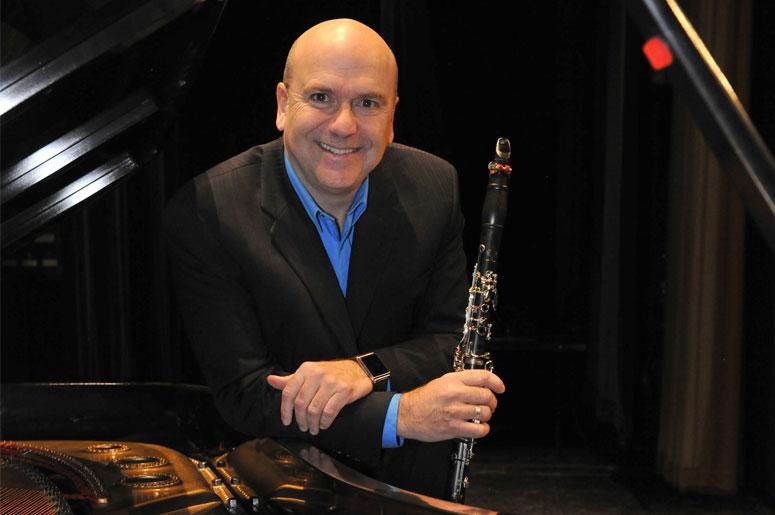 Orchestre symphonique de Montréal (OSM) - La Première de Brahms et le printemps