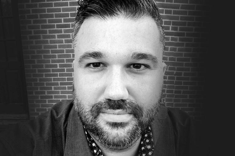 Rôle du promoteur radio – Comment choisir un extrait radio parmi son répertoire - Simon Robitaille
