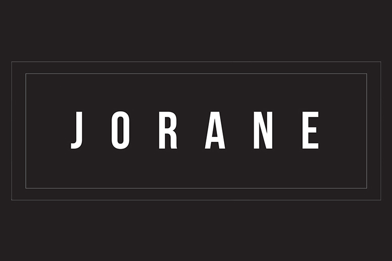 Jorane