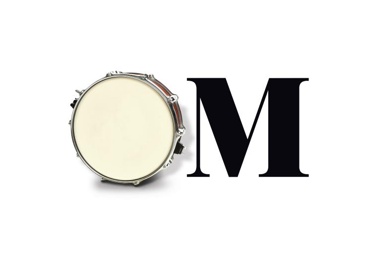 Orchestre Métropolitain - Le printemps de Schumann
