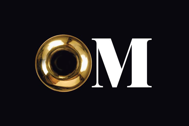 Orchestre Métropolitain - Resounding Beethoven