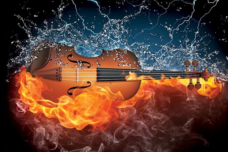 Bach tout Bach-Fondation Concours musical international de Montréal