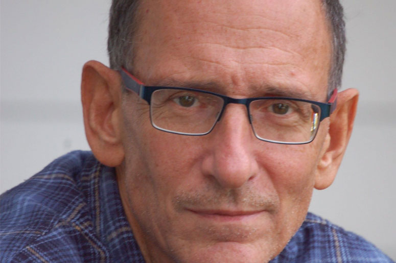 Gérald Gagnon