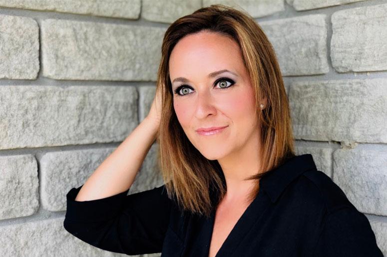Julie Paquin-Bergeron