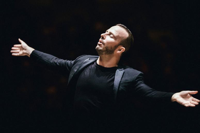 Opéra de Montréal- Fidelio