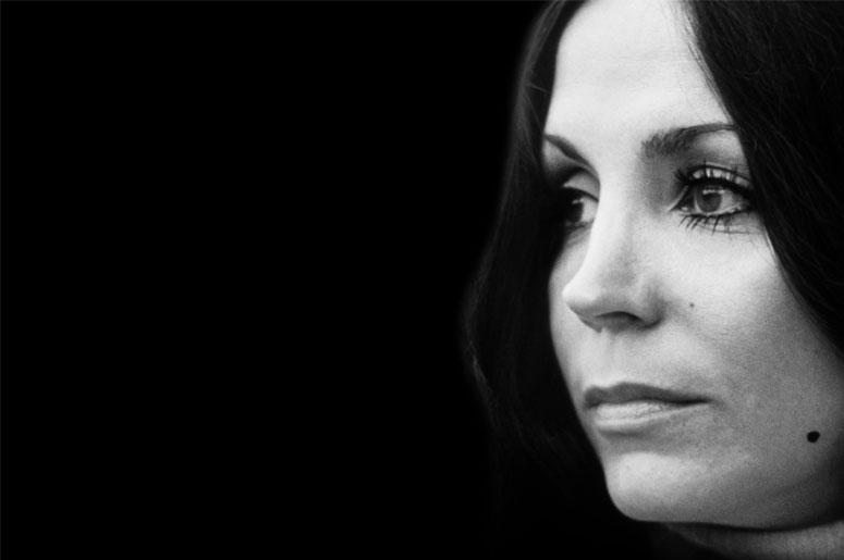 Renée Claude, la mémoire du coeur