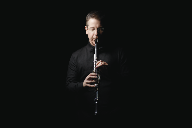 Orchestre Métropolitain - Joyce DiDonato & Yannick Nézet-Séguin