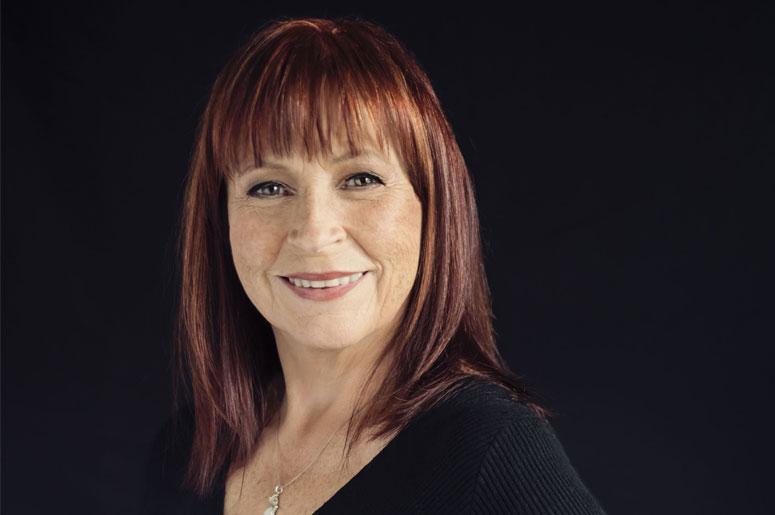 Carmen Robert
