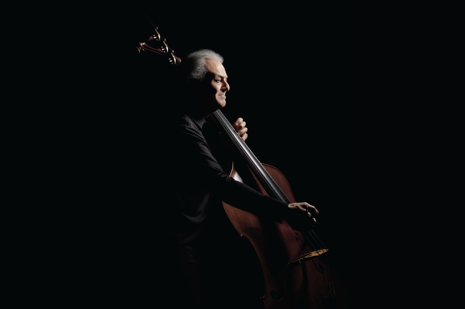 Orchestre Métropolitain - Karina Gauvin & Les Illuminations