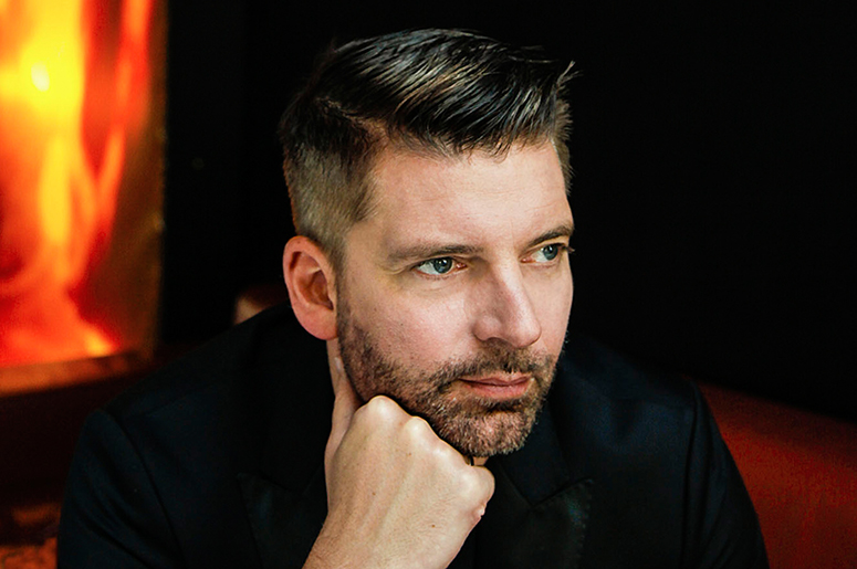 Matthias Pintscher et La mer de Debussy