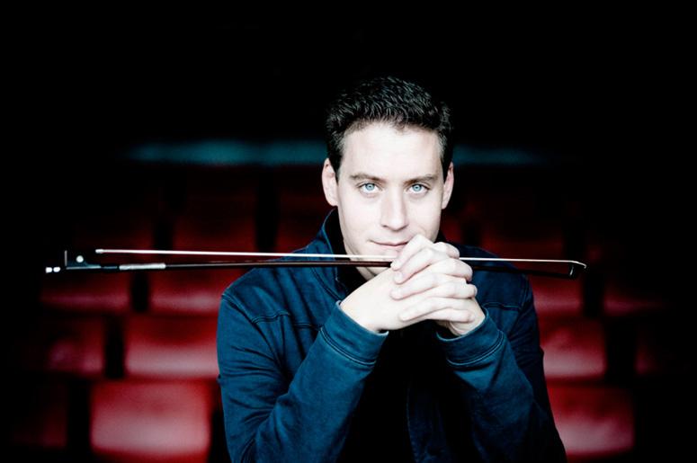 Bruckner's Ninth Symphony, According to Valery Gergiev