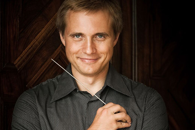 Vasily Petrenko and Prokofiev's Romeo and Juliet
