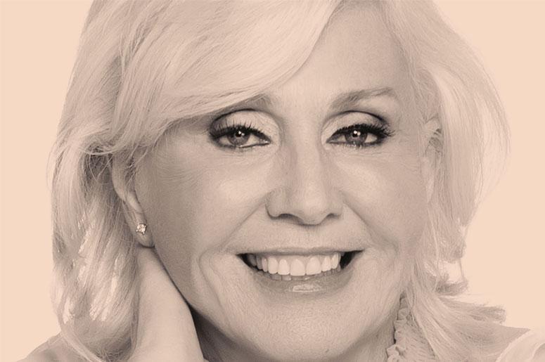L'histoire de mes chansons / Renée Martel - Webcast