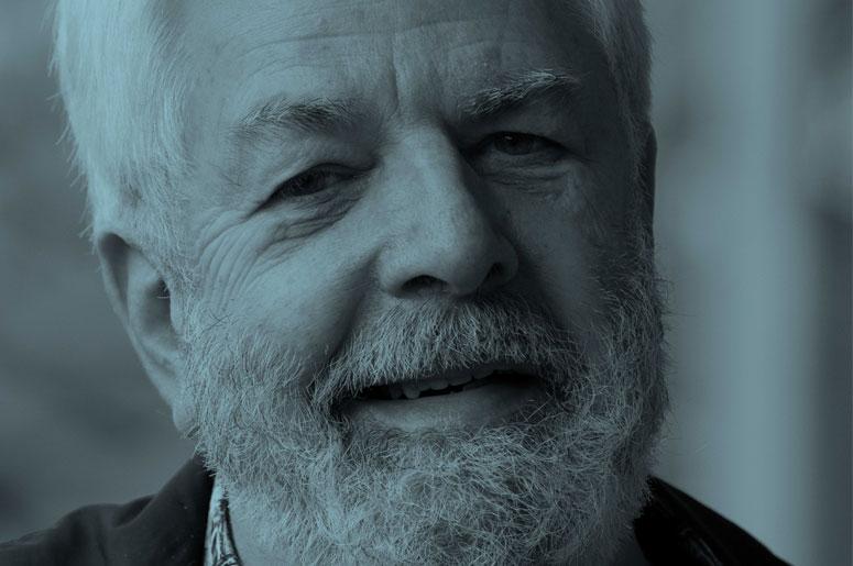 L'histoire de mes chansons / Pierre Huet - Webcast