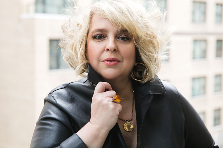 Karina Gauvin and les Violons du Roy: Majestic