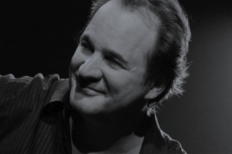 L'histoire de mes chansons - Paul Piché