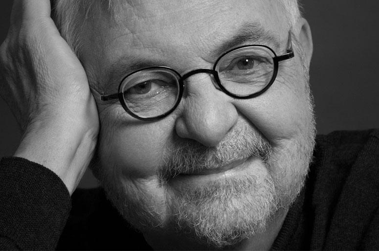 L'histoire de mon théâtre - Michel Tremblay