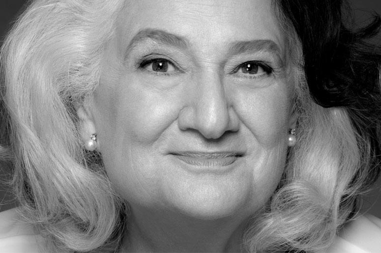 L'histoire de mon théâtre - Marie Laberge