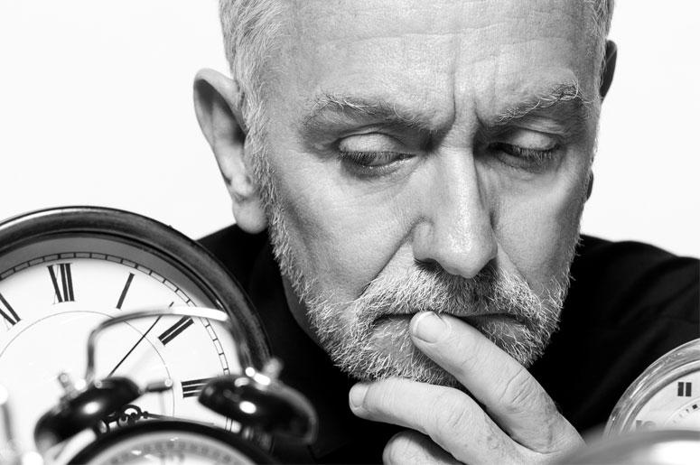 L'histoire de mon théâtre - Michel Marc Bouchard