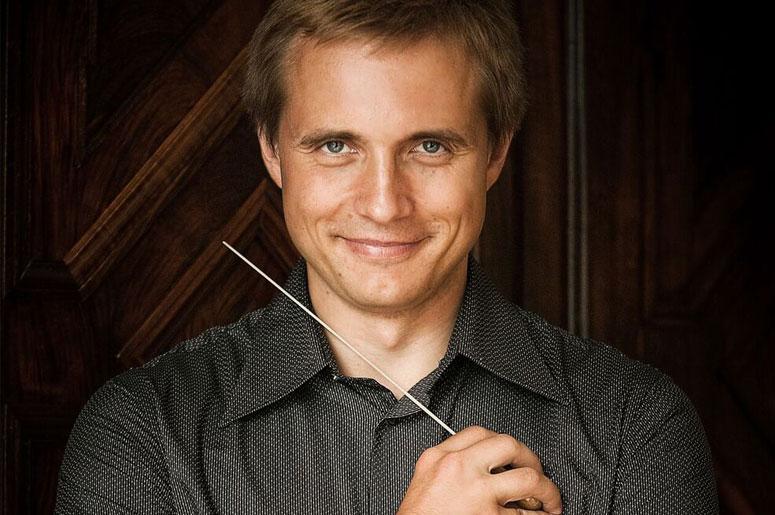 Sibelius Hero, Beethoven Resplendent
