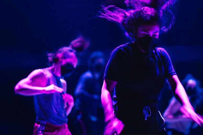 Parts+Labour_Danse