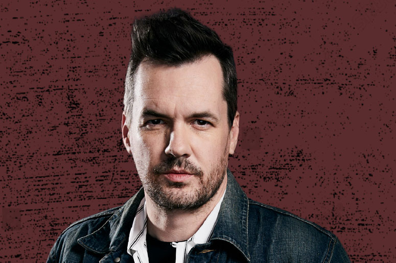 Jim Jefferies Galas