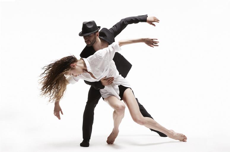 46e soirée bénéfice des Ballets Jazz de Montréal