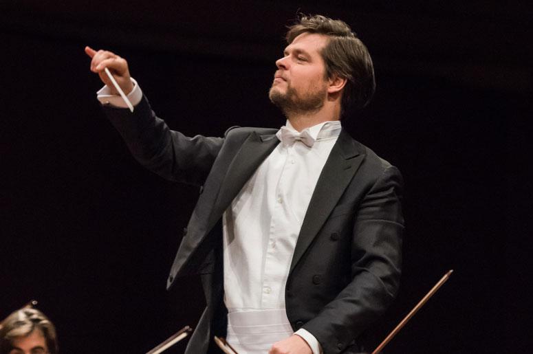 Brahms et Nielsen : Vigueur, virtuosité, vitalité