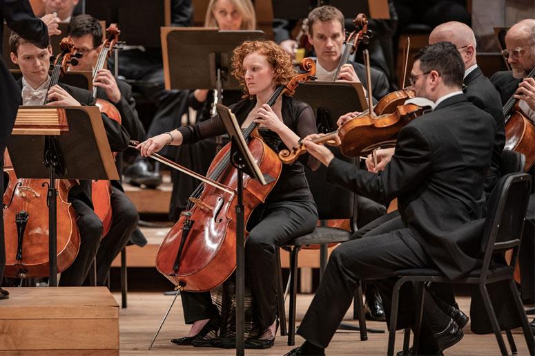 Jeunesse et créativité, de Mozart au Concours OSM