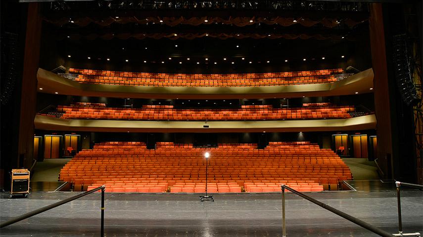 salle theatre maisonneuve